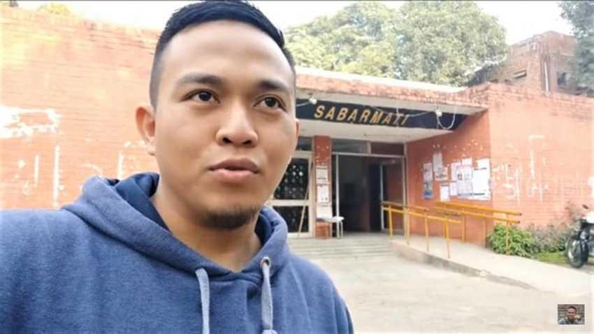 KBRI Proaktif Lindungi Mahasiswa Indonesia di India
