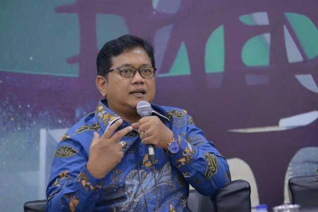 PAN Minta TNI-Polri Tegas dan Tak Lembek ke KKB Papua
