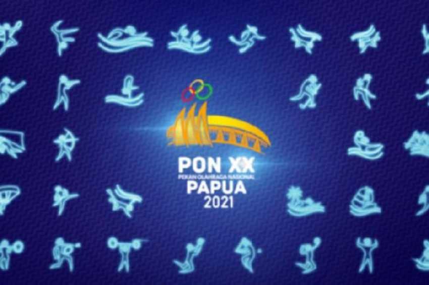 PB PON Targetkan Rp200 Miliar Pemasukan dari Sponsor