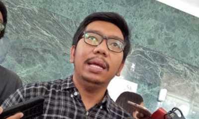 ICW Minta KPK Terapkan Pasal 15 UU Tipikor Soal Peran Azis Syamsuddin di Kasus Suap Walkot Tanjungbalai