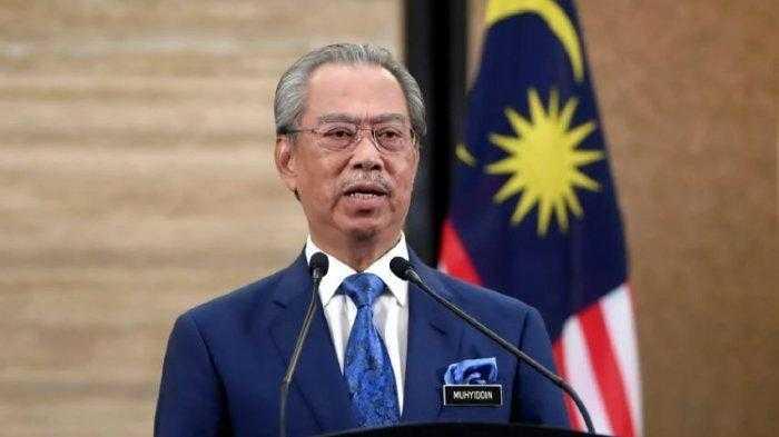 PM Malaysia Desak Junta Myanmar Hentikan Pembunuhan dan Kekerasan Warga Sipil