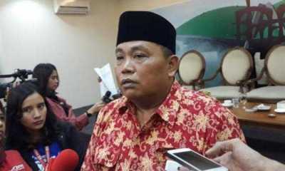 Perluasan Infastruktur Digital, Politisi Gerindra: Menteri Kominfo Tak Punya Nyali Tegur Operator Seluler
