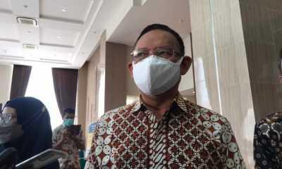 Unair Bantah Dukung Penelitian Vaksin Nusantara
