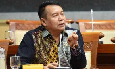 TB Hasanuddin: KRI Nanggala-402 Sempat Tewaskan Tiga Prajurit TNI Terbaik