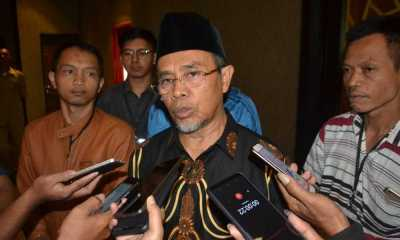 Legislator PKS Usulkan 2 Insentif Konsekuansi Larangan Mudik