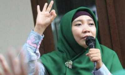 Bangkitkan Ekonomi di Masa Pandemi, NTB Gelar Pesona Khazanah Ramadhan