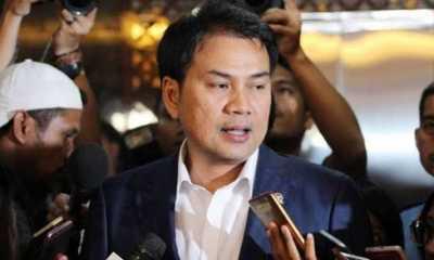 Pimpinan DPR Minta Polri Segera Investigasi Penyuplai Senpi ke KKB