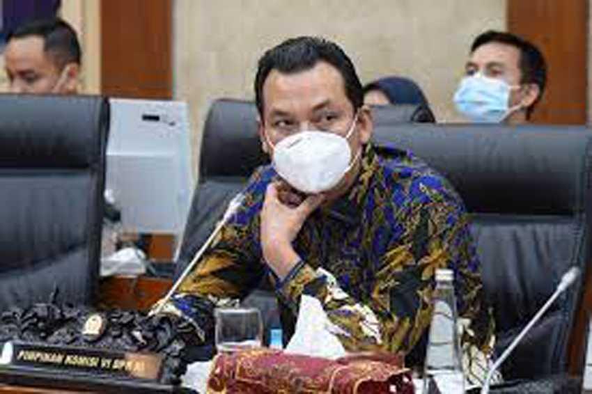 Komisi VI Minta Bank Pelat Merah Fokus Salurkan Dana PEN dan BPUM