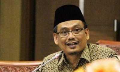 Sindir Rangkap Jabatan Rektor UI, DPR: Jangan Aji Mumpung