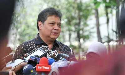 Cegah Covid-19, Pemerintah Indonesia Hentikan Pemberian Visa bagi WNA dari India