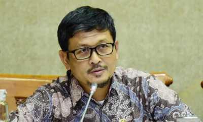 PKS Minta Pemerintah Tunda IKN Baru dan Perkuat BUMN Alutsista