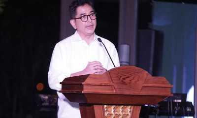 Wakil Ketua Kadin: Vaksinasi Menyeluruh Salahsatu Kunci Pemulihan Perekonomian