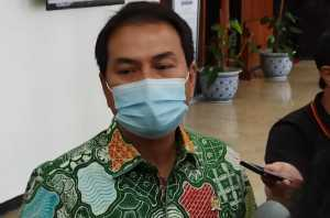 Azis Syamsuddin: Konten Jozeph Paul Zhang Rusak Persatuan dan Kesatuan Bangsa