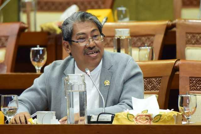 Perpanjang Stimulus Listrik, PKS: Keputusan Pemerintah Sangat Tepat