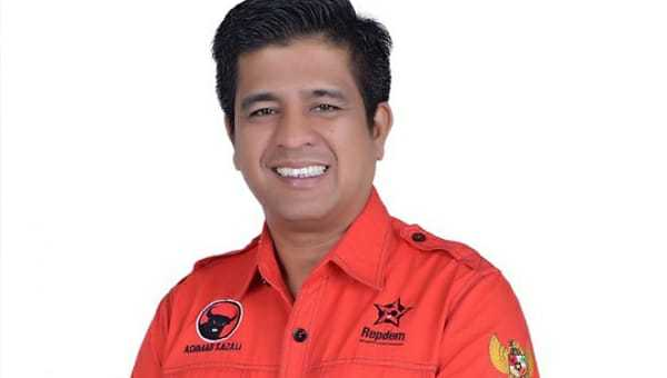 DPN-Repdem Achmad Sazali : Harga Hasil Pertanian Anjlok Itu Tanggung Jawab Menko Perekonomian dan Mendag