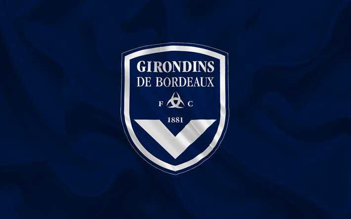 Pemilik Angkat Tangan, Klub Bordeaux Terancam Bangkrut