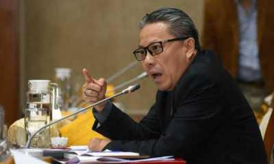 Komisi XI: Perlu Ada Sinergi Kebijakan untuk Percepat Pertumbuhan Ekonomi di Sumut