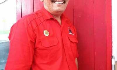 Fraksi PDI P DPRD Kota Tanjungbalai Apresiasi KPK Ungkap Perkara Dugaan Korupsi di Pemko Tanjungbalai