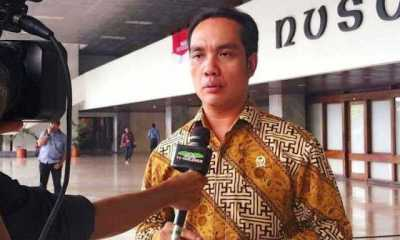 Perawat Di Palembang Dianiaya, Legislator Asal Sumsel: Pelaku Mesti Dihukum