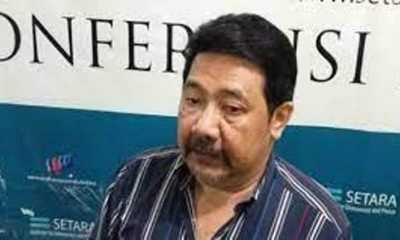 Hendardi: Nyatakan KKB Papua sebagai Teroris, Ekspresi Sikap Putus Asa Pemerintah