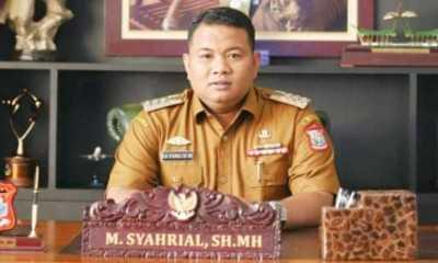 KPK Sebut Pemerasan Oknum Penyidik ke Wali Kota Tanjungbalai Tindakan Korupsi