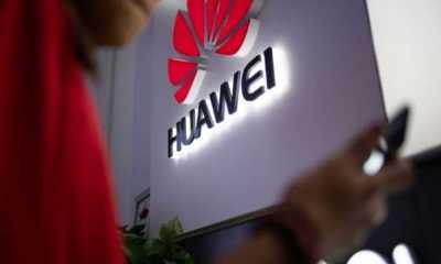 Huawei Ingin Perkuat Talenta Digital di Asia Pasifik
