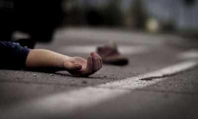 Diduga Cemburu Buta, Seorang Suami di Mataram Nekat Bunuh Istrinya