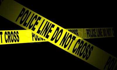 Ibu Dua Anak Ditemukan Tewas, Diduga Akibat Bunuh Diri