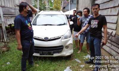 Polsi Akhirnya Berhasil Menangkap Delapan Pelaku Penyerangan Petugas Bea Cukai