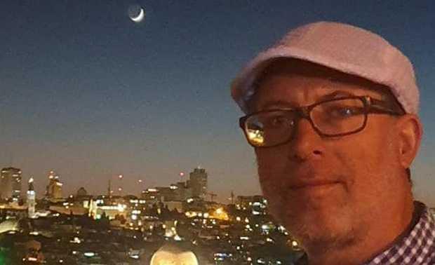 Israel Melarang Aktivis Islam Yerusalem Masuk Masjid Al-Aqsa selama 6 Bulan