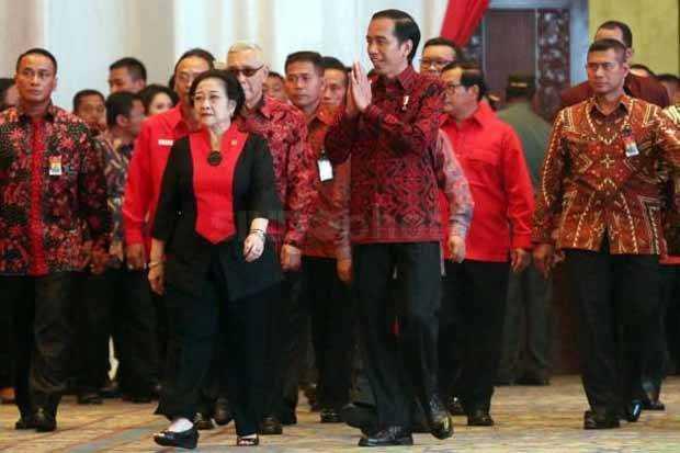 Jadi King Maker Pilpres 2024, Jokowi Diyakini Bakal Hati Hati Pilih Jagoannya