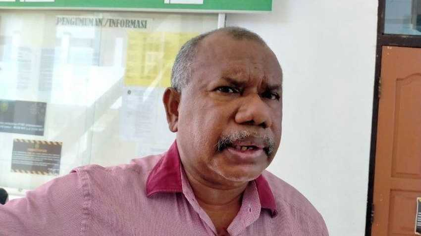 Terkait Operasi Keamanan di Papua, Presiden Diminta Panggil Panglima TNI dan Kapolri