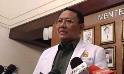 Soal Vaksin Nusantara, Besok Pagi Kepala RSPAD Akan Jumpa Pers