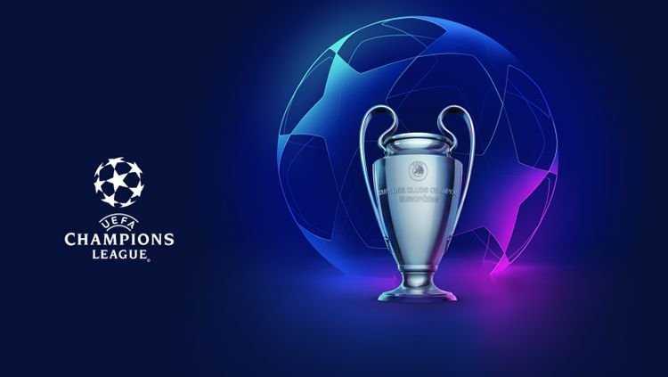 Resmi Diumumkan UEFA, Ini Format Baru Liga Champions Musim 2024/2025