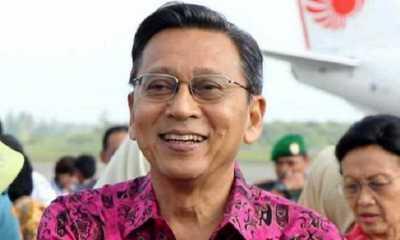 Terkait Polemik Vaksin Nusantara, Sejumlah Tokoh Nasional Dukungan BPOM