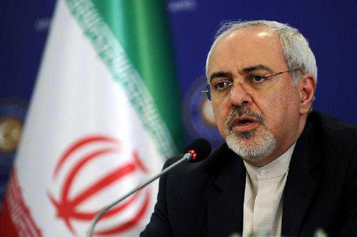 Menlu: Sanksi dan Sabotase Membuat Iran Semakin Kuat