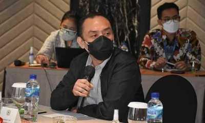 DPR: Jangan Kaitkan Aksi Teror dengan Agama Manapun