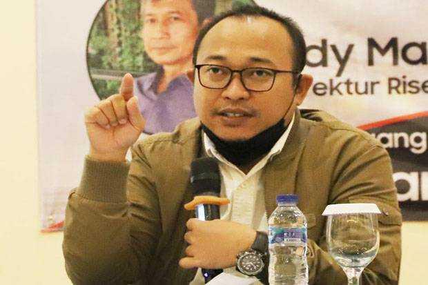 Lembaga Survey SSC : Partai Demokrat Akan Nyungsep di Jatim Pada Pemilu 2024 Mendatang