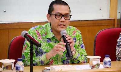 Pengamat Hukum Tata Negara : Hilangnya Nama KH Hasyim Ashari Bukti Radikalisme