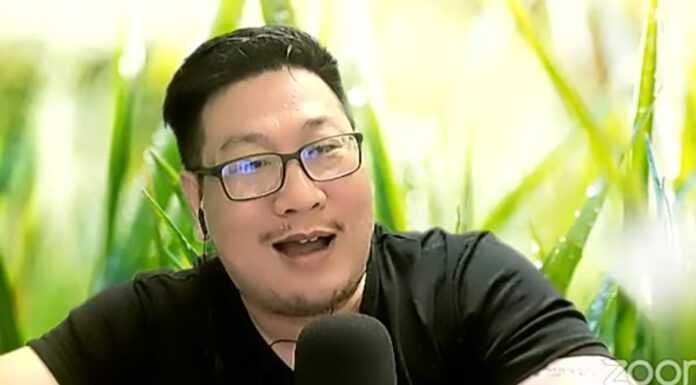 Polri Minta Interpol Terbitkan Red Notice untuk Jozeph Paul Zhang