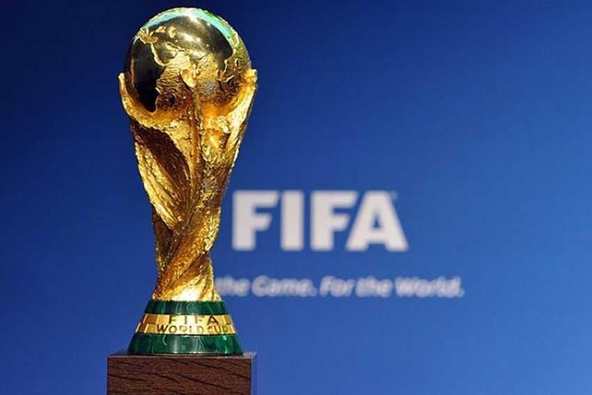 Qatar Nyatakan Siap Jadi Tuan Rumah Piala Dunia 2022