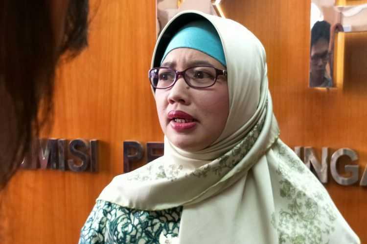 KPAI Sesalkan MA Perintahkan SKB 3 Menteri Soal Seragam Dicabut