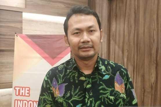Pengamat: Satuan Tempur TNI Sudah Selayaknya Dikerahkan untuk Tumpas KKB
