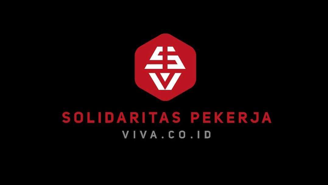 Dirumahkan Paksa, Ketua dan Solidaritas Pekerja Viva Melawan