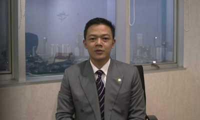 Effendi Simbolon Minta Prabowo Dipanggil Paksa DPR, Legislator Gerindra Beri Pembelaan