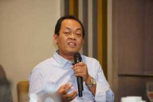 Pakar Pidana Pertanyakan Vonis HRS Terkait Kasus Swab RS Ummi
