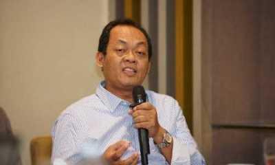 Pakar: Penyebutan Azis Syamsuddin di Kasus Walkot Tanjungbalai Tak Boleh Dianggap Main-main