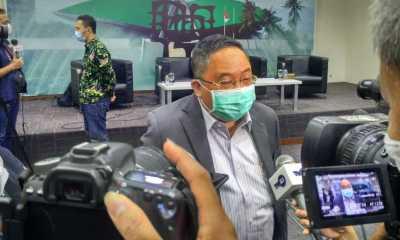 Tamliha Tak Sepakat Jika Salafi dan Wahabi Penyebab Terorisme di Indonesia