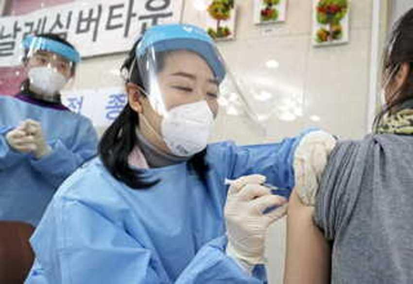 Antisipasi Covid-19, Pemerintah Jepang Siapkan 30 Rumah Sakit untuk Peserta Olimpiade