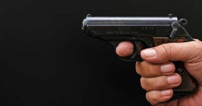 Kasus 'Koboi' Duren Sawit Berakhir Damai, Polisi: Selesai dengan 'Restorative Justice'